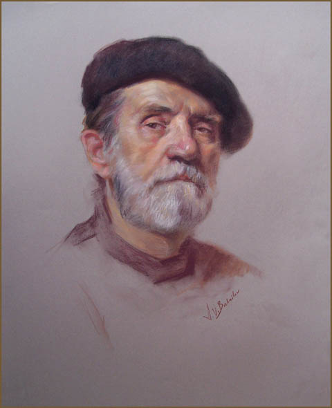 Babailov
