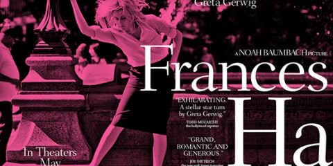 frances-ha-trailer-header-thumb-550x310-63914-thumb-550x310-63915