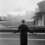 35. Guggenheim - Bilbao
