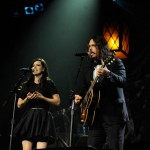 The Civil Wars 2011