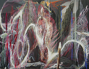 perrinexpulsion24x3209