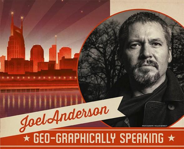 JoelAnderson-header