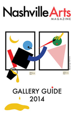 GalleryguideApril2013