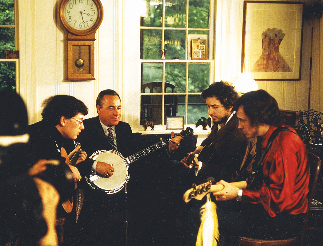 Image Result For Earl Scruggs