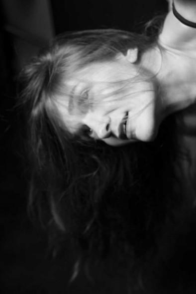 Photograph by Hunter Armistead
