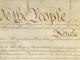 ConstitutionCrop
