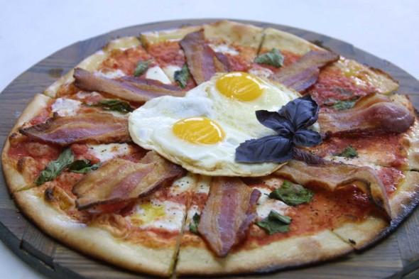 Hangover Pizza 3