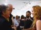 3_yes_Paul Polycarpou Walt Schatz and Cassi Wright at xyz