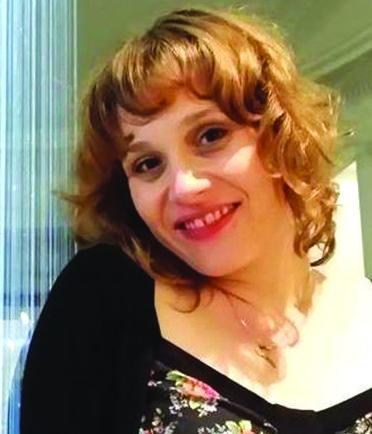 Erica Ciccarone2