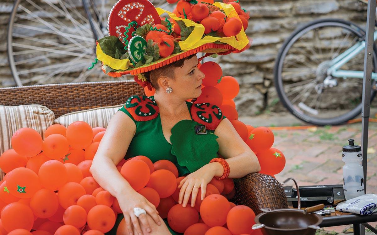 JLD Tomato Arts Fest A7ii-166