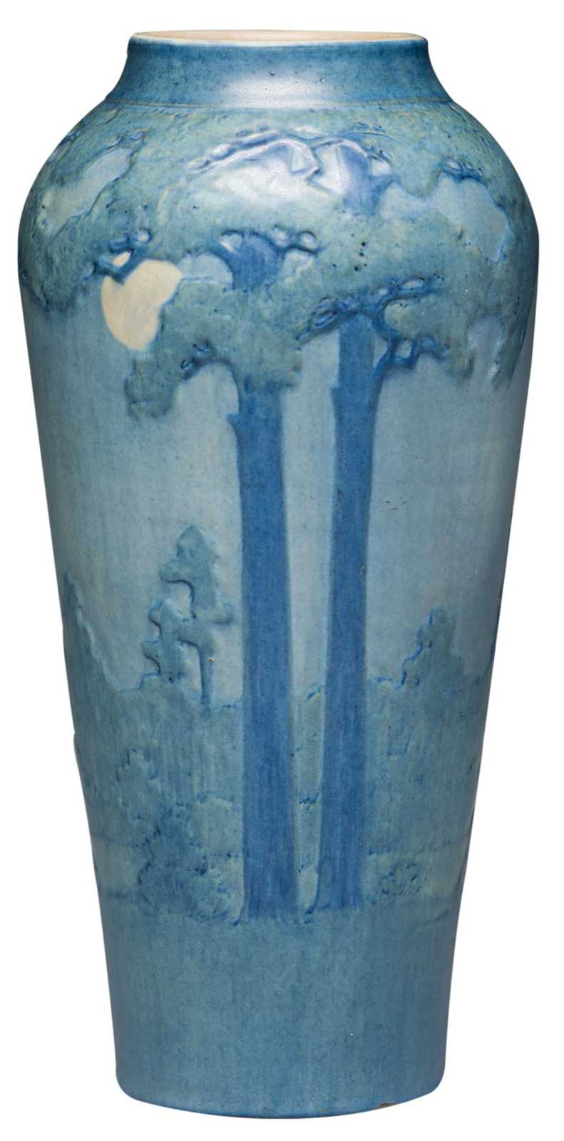 Newcomb_Vase_Moon and Pine_ca