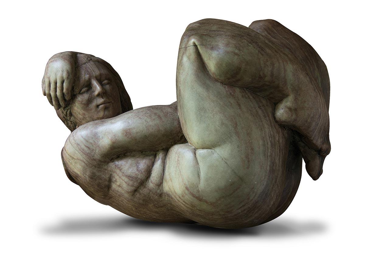 Sculpture_shadow-2