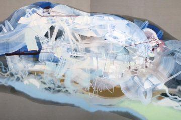WhiteElephantDiptych-74x120