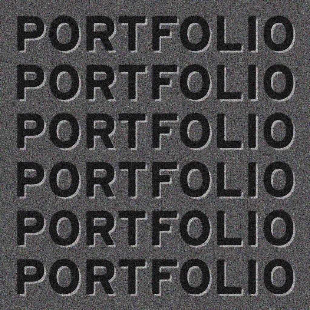 portfolio-2017-02-sm