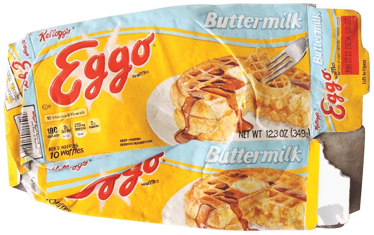 eggo-waffles-2