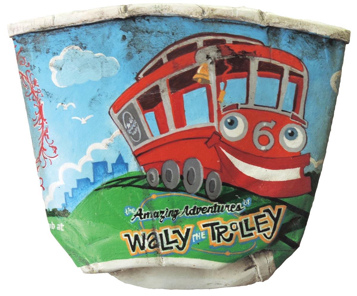 wally-the-trolley