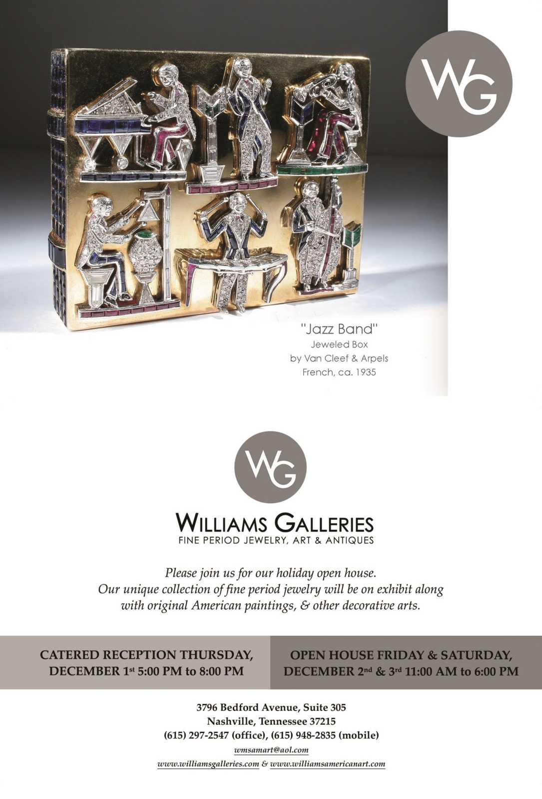 williams-galleries-holiday-invitation-2016