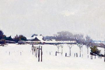 marcdalessio-snowscene