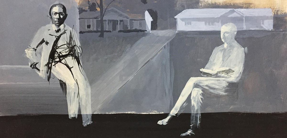 julia-martin-gallery