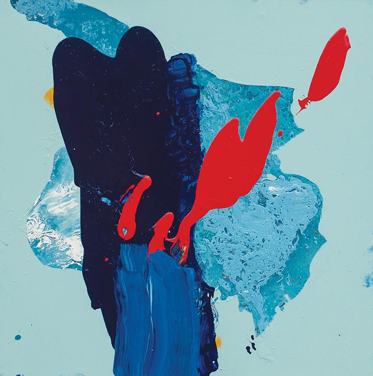 the-red-arrow-gallery-daniel-holland-toblerone
