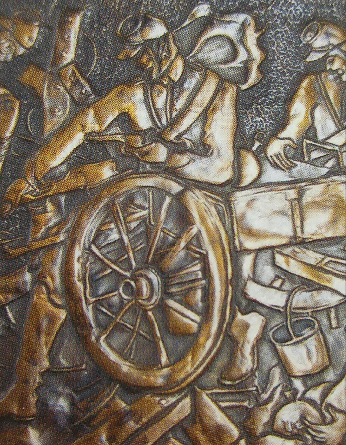 woodcuts-greg-ridley-1213161028-1
