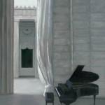 Venter Piano