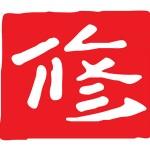 Shu Kubo