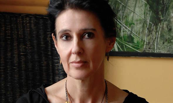Marleen De Waele-De Bock