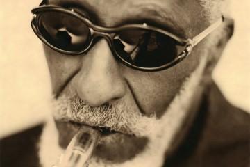 Sonny Rollins, Nashville, Schermerhorn, credit John Abbott