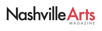 NashvilleArtsLogo(Spot)