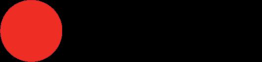 MTAC-trans logo