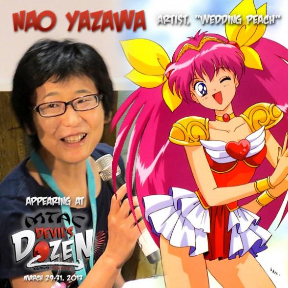 mtac-dd-guest-rollout-yazawa
