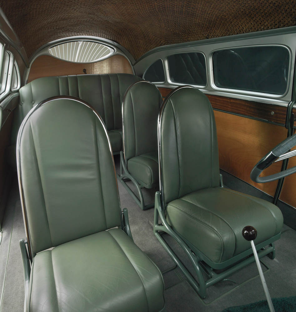 upholstery 40s style custom car chroniclecustom car chronicle. Black Bedroom Furniture Sets. Home Design Ideas