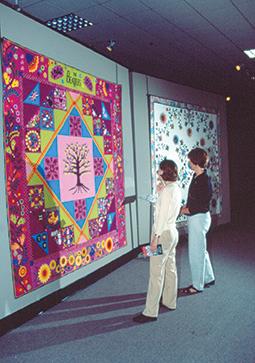 Quilt Museum 02