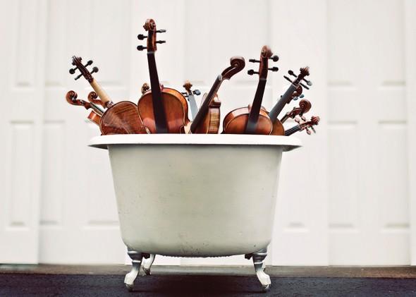 ViolinShop018