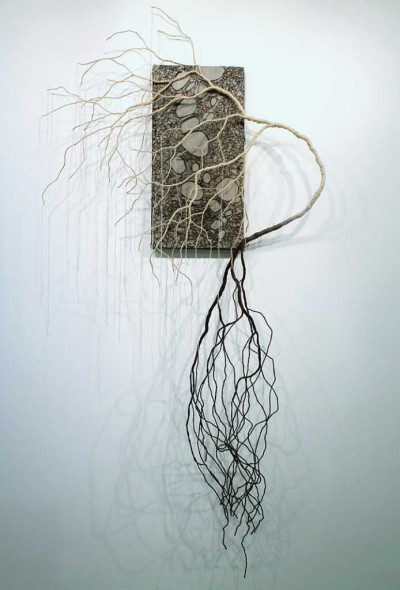 """Jennifer Moss 