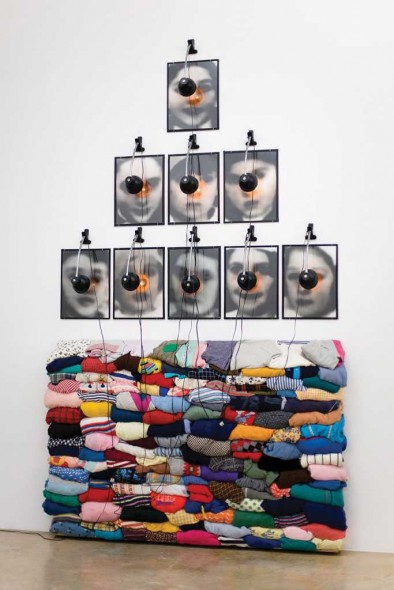 Phantom Bodies_Boltanski_Untitled (Reserve)_Rubell Family Collection_01