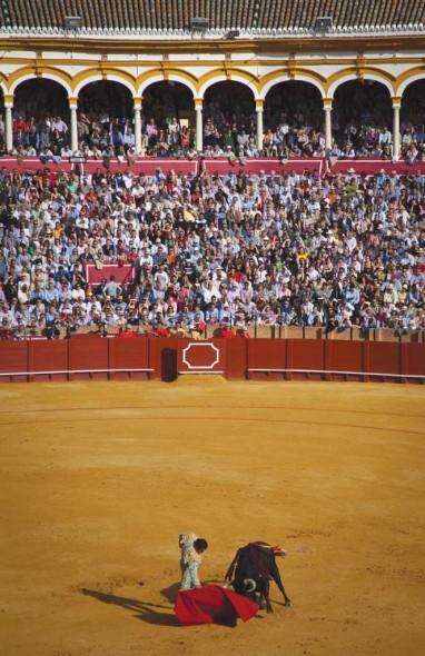 Spain0412_893 copy