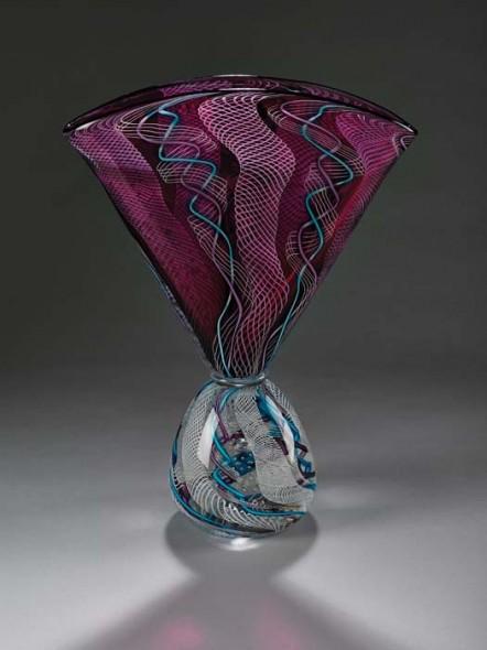 Stephen Nelson Glass-008923