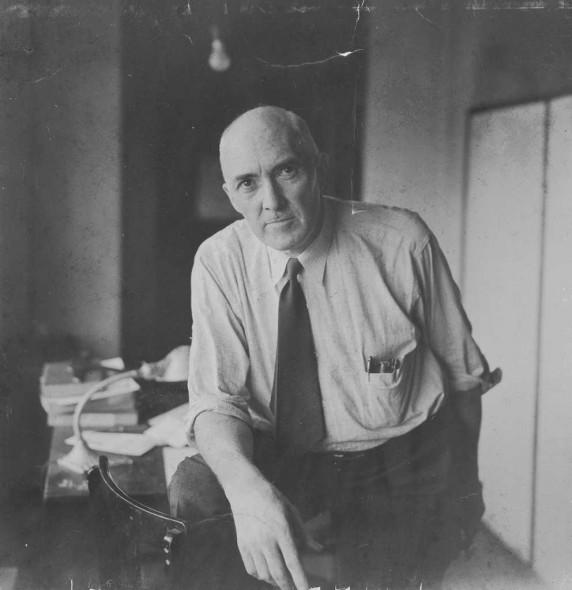 Ernest A. Pickup, Master printmaker
