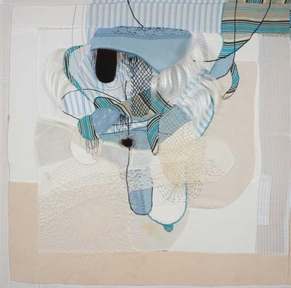 Jessica Wohl – Zeitgeist