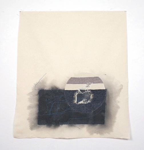 David Willburn – Ground Floor Gallery