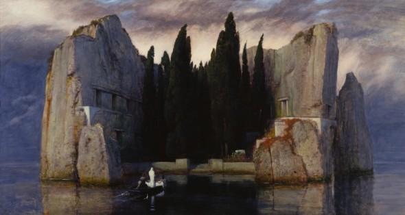 Arnold_Böcklin_-_Die_Toteninsel_-_Google_Art_Project