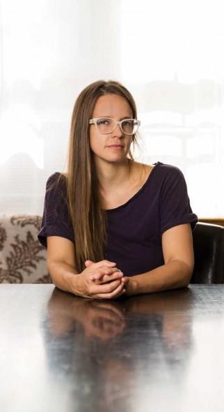 MandyHorton