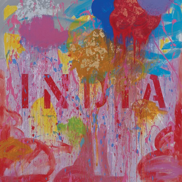 Jane Braddock-canvas-1305