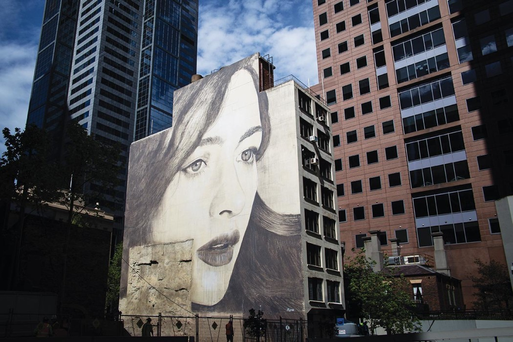 Rone IMG_6003