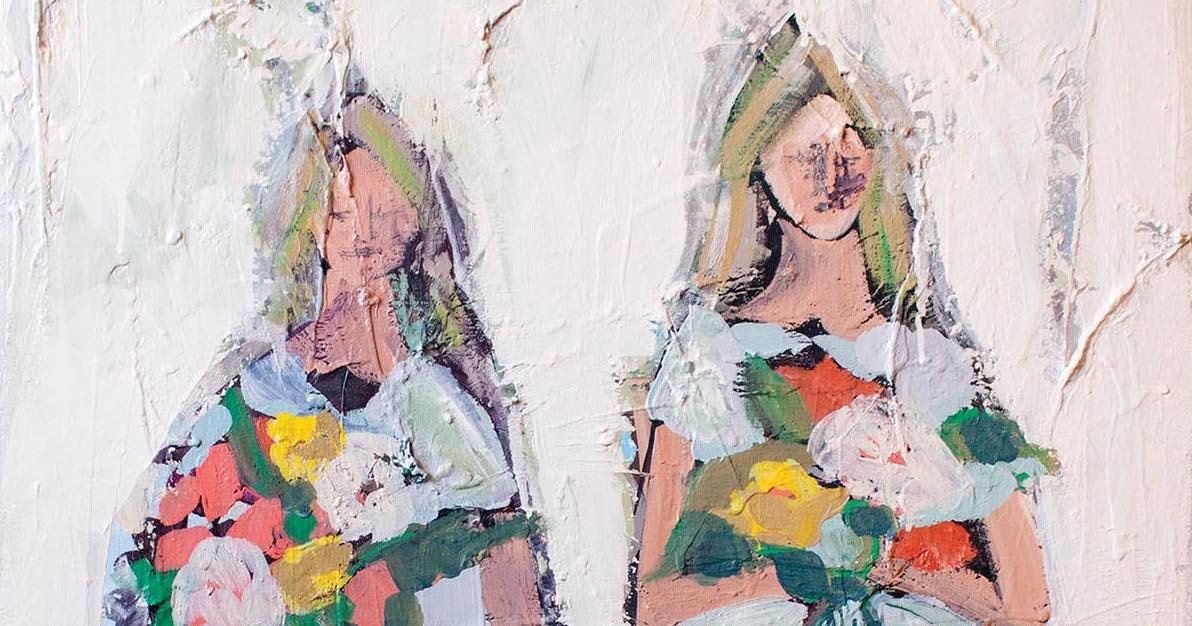 Emyo Emily Ozier Bennet Galleries