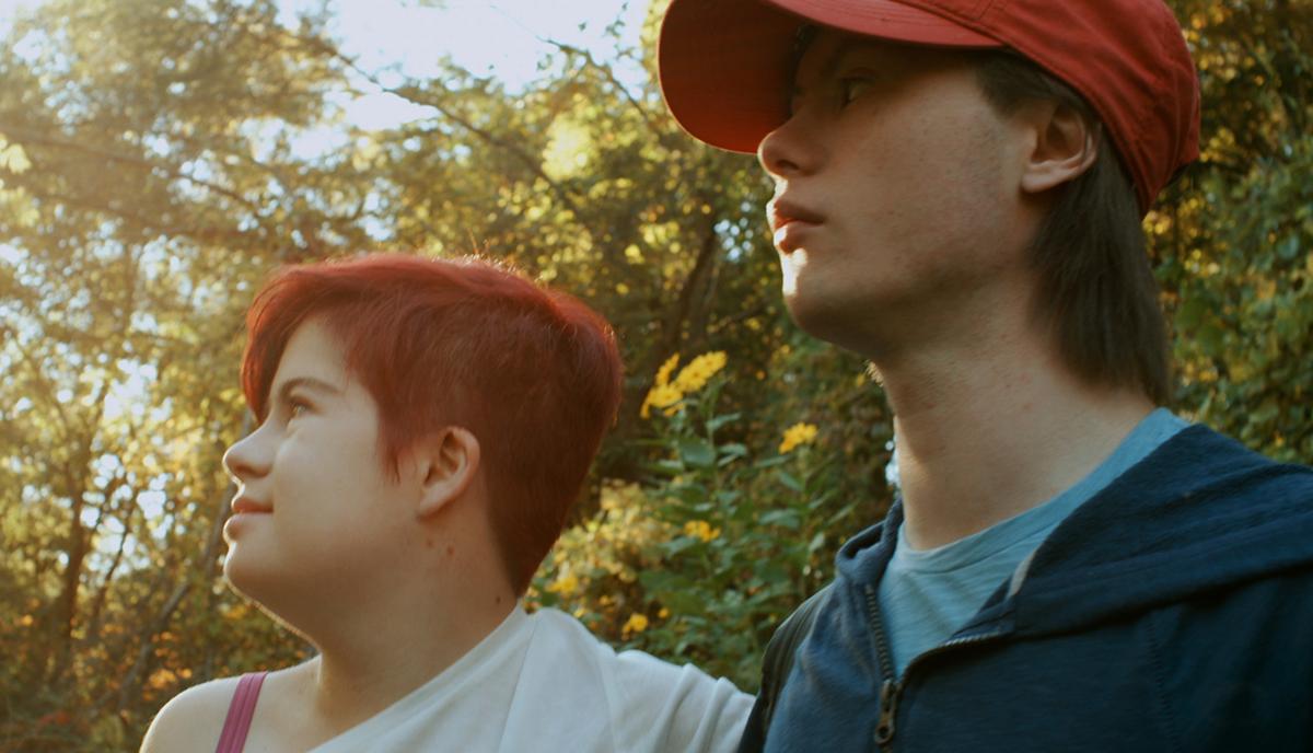 Defy Film Festival Nashville The Rainbow Kid Feature.2