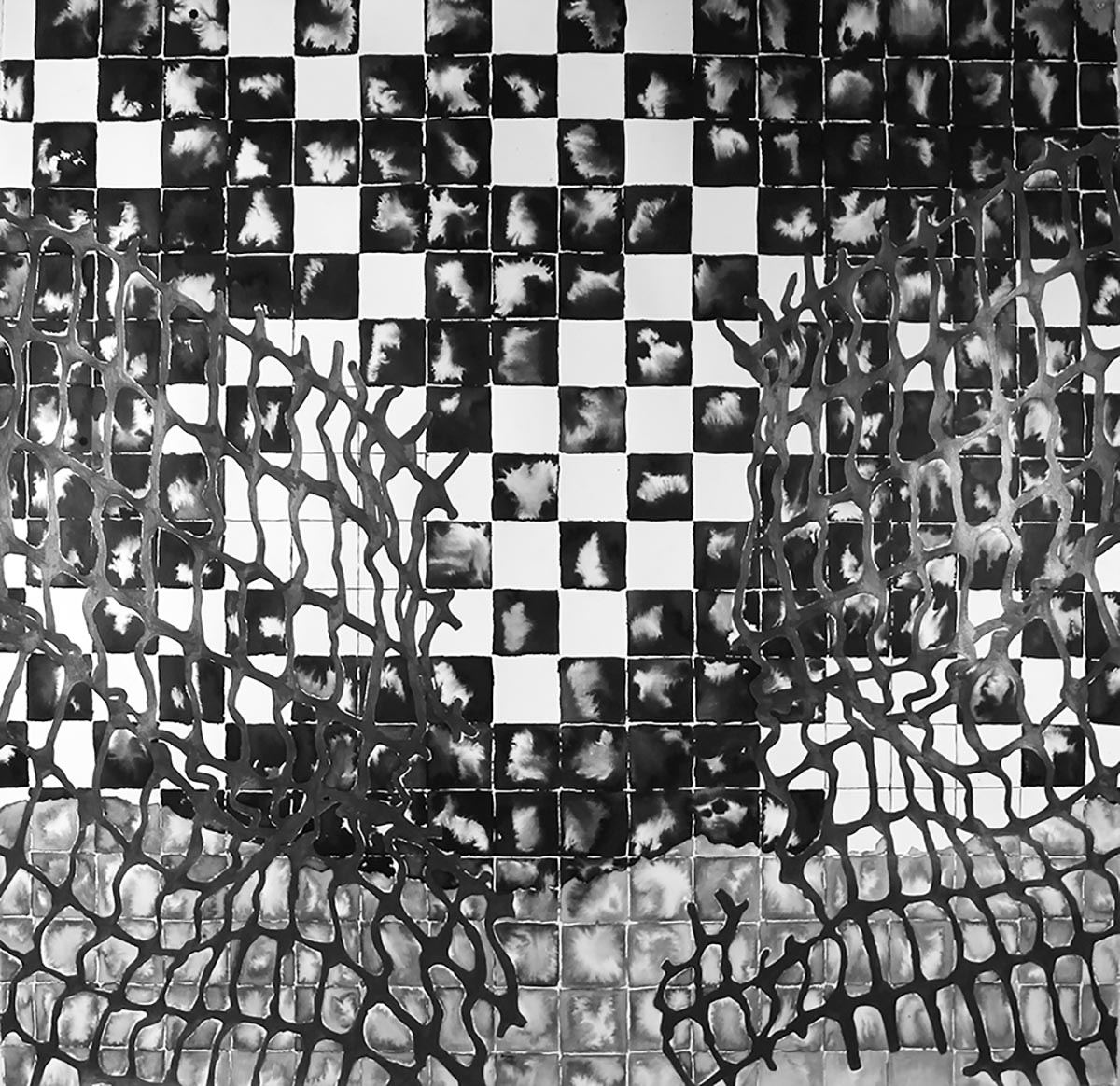 blend-studio-renee-couture-grid-fence