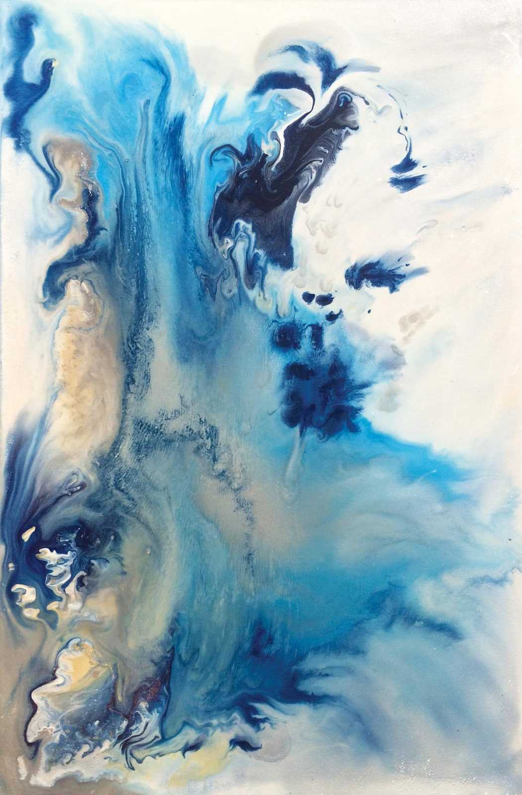 _sea-of-storms-i__24x36in_acryliconcanvas